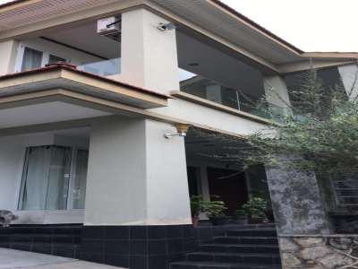 Image 5 | 7 bedroom villa for sale with 929m2 of land, Tanjung Bungah, Penang Island, Penang 219019