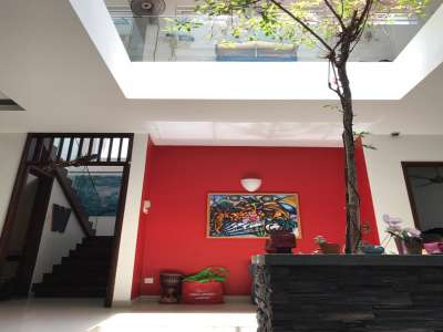 Image 6 | 7 bedroom villa for sale with 929m2 of land, Tanjung Bungah, Penang Island, Penang 219019