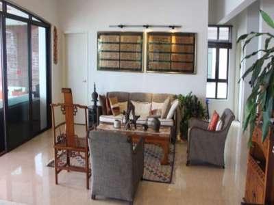 Image 11 | 7 bedroom villa for sale with 557m2 of land, Batu Ferringhi, Penang Island, Penang 219032
