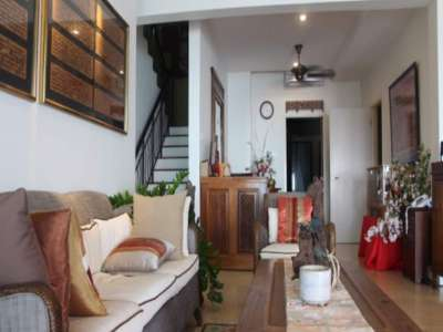 Image 12 | 7 bedroom villa for sale with 557m2 of land, Batu Ferringhi, Penang Island, Penang 219032