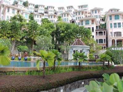 Image 14 | 7 bedroom villa for sale with 557m2 of land, Batu Ferringhi, Penang Island, Penang 219032