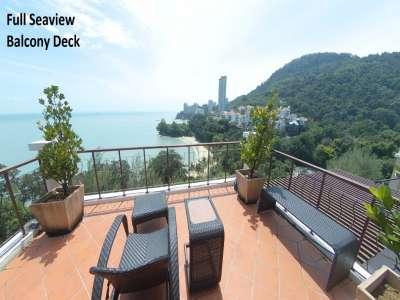 Image 15 | 7 bedroom villa for sale with 557m2 of land, Batu Ferringhi, Penang Island, Penang 219032