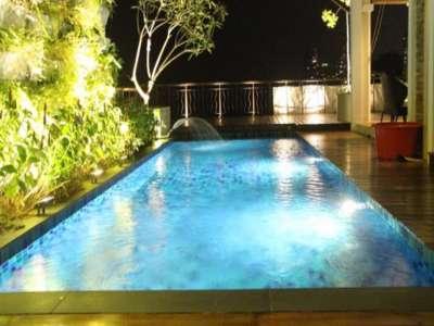 Image 2 | 7 bedroom villa for sale with 557m2 of land, Batu Ferringhi, Penang Island, Penang 219032