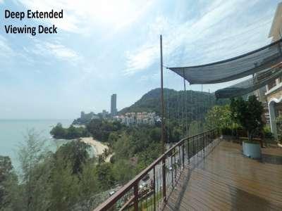 Image 20 | 7 bedroom villa for sale with 557m2 of land, Batu Ferringhi, Penang Island, Penang 219032
