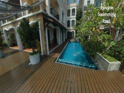 Image 21 | 7 bedroom villa for sale with 557m2 of land, Batu Ferringhi, Penang Island, Penang 219032