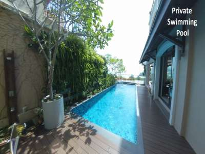 Image 23 | 7 bedroom villa for sale with 557m2 of land, Batu Ferringhi, Penang Island, Penang 219032