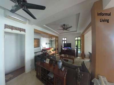Image 24 | 7 bedroom villa for sale with 557m2 of land, Batu Ferringhi, Penang Island, Penang 219032