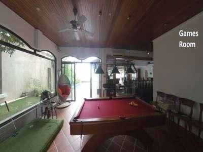 Image 25 | 7 bedroom villa for sale with 557m2 of land, Batu Ferringhi, Penang Island, Penang 219032