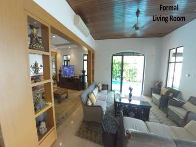 Image 26 | 7 bedroom villa for sale with 557m2 of land, Batu Ferringhi, Penang Island, Penang 219032