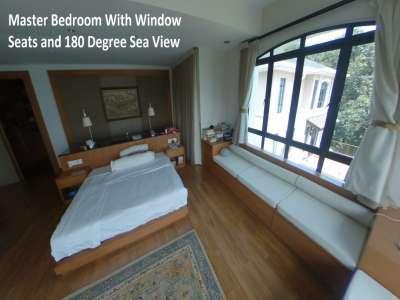 Image 27 | 7 bedroom villa for sale with 557m2 of land, Batu Ferringhi, Penang Island, Penang 219032