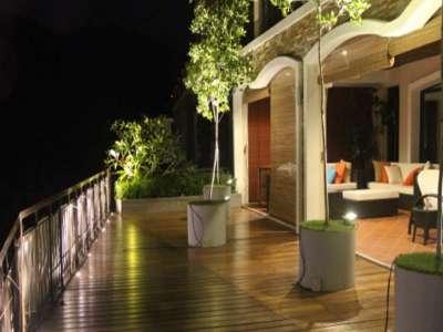 Image 4 | 7 bedroom villa for sale with 557m2 of land, Batu Ferringhi, Penang Island, Penang 219032