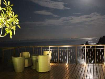 Image 5 | 7 bedroom villa for sale with 557m2 of land, Batu Ferringhi, Penang Island, Penang 219032