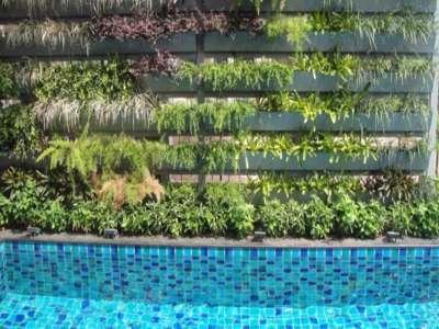 Image 6 | 7 bedroom villa for sale with 557m2 of land, Batu Ferringhi, Penang Island, Penang 219032