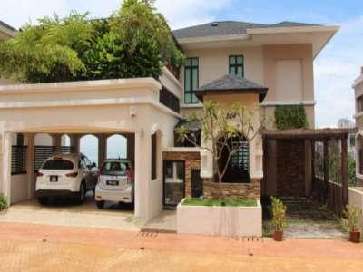 Image 7 | 7 bedroom villa for sale with 557m2 of land, Batu Ferringhi, Penang Island, Penang 219032