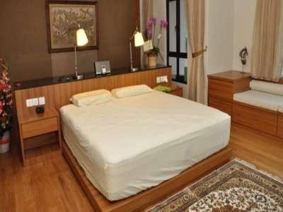 Image 9 | 7 bedroom villa for sale with 557m2 of land, Batu Ferringhi, Penang Island, Penang 219032