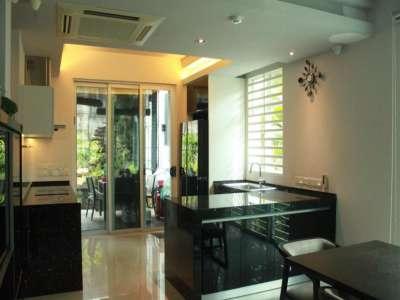 Image 1 | 5 bedroom villa for sale with 279m2 of land, Batu Ferringhi, Penang Island, Penang 219036