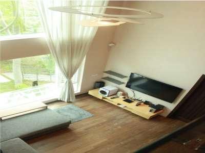 Image 10 | 5 bedroom villa for sale with 279m2 of land, Batu Ferringhi, Penang Island, Penang 219036