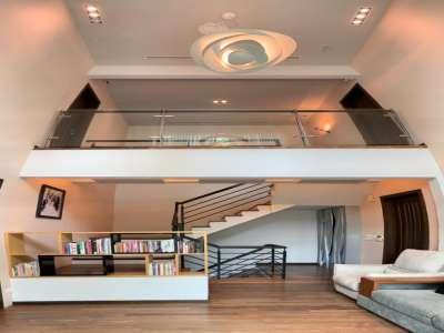 Image 11 | 5 bedroom villa for sale with 279m2 of land, Batu Ferringhi, Penang Island, Penang 219036