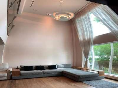 Image 12 | 5 bedroom villa for sale with 279m2 of land, Batu Ferringhi, Penang Island, Penang 219036