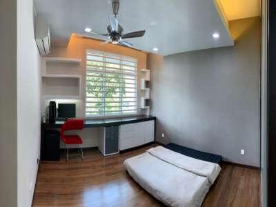 Image 13 | 5 bedroom villa for sale with 279m2 of land, Batu Ferringhi, Penang Island, Penang 219036