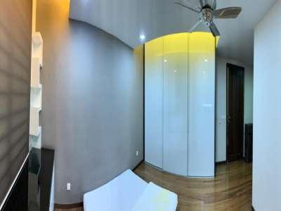 Image 14 | 5 bedroom villa for sale with 279m2 of land, Batu Ferringhi, Penang Island, Penang 219036