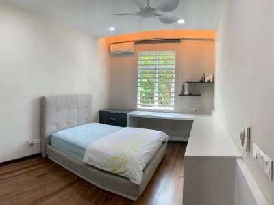 Image 15 | 5 bedroom villa for sale with 279m2 of land, Batu Ferringhi, Penang Island, Penang 219036