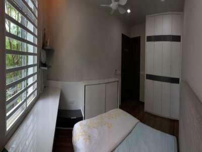 Image 16 | 5 bedroom villa for sale with 279m2 of land, Batu Ferringhi, Penang Island, Penang 219036