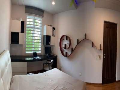 Image 17 | 5 bedroom villa for sale with 279m2 of land, Batu Ferringhi, Penang Island, Penang 219036