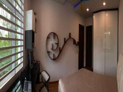 Image 18 | 5 bedroom villa for sale with 279m2 of land, Batu Ferringhi, Penang Island, Penang 219036