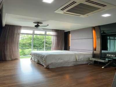 Image 19 | 5 bedroom villa for sale with 279m2 of land, Batu Ferringhi, Penang Island, Penang 219036