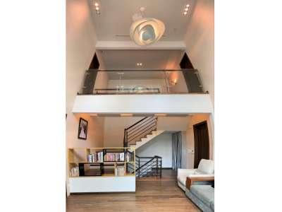 Image 2 | 5 bedroom villa for sale with 279m2 of land, Batu Ferringhi, Penang Island, Penang 219036