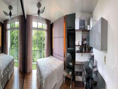 Image 20 | 5 bedroom villa for sale with 279m2 of land, Batu Ferringhi, Penang Island, Penang 219036