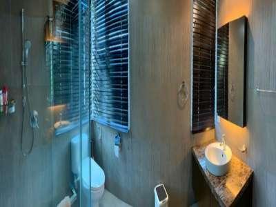 Image 21 | 5 bedroom villa for sale with 279m2 of land, Batu Ferringhi, Penang Island, Penang 219036