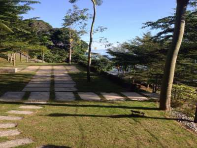 Image 25 | 5 bedroom villa for sale with 279m2 of land, Batu Ferringhi, Penang Island, Penang 219036