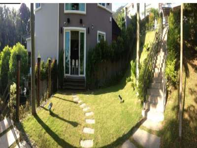 Image 27 | 5 bedroom villa for sale with 279m2 of land, Batu Ferringhi, Penang Island, Penang 219036