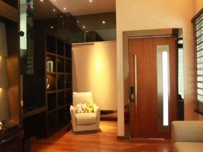Image 3 | 5 bedroom villa for sale with 279m2 of land, Batu Ferringhi, Penang Island, Penang 219036