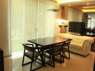 Image 5 | 5 bedroom villa for sale with 279m2 of land, Batu Ferringhi, Penang Island, Penang 219036