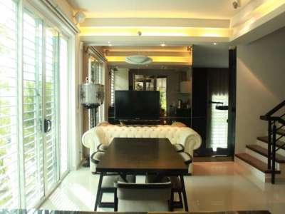 Image 6 | 5 bedroom villa for sale with 279m2 of land, Batu Ferringhi, Penang Island, Penang 219036