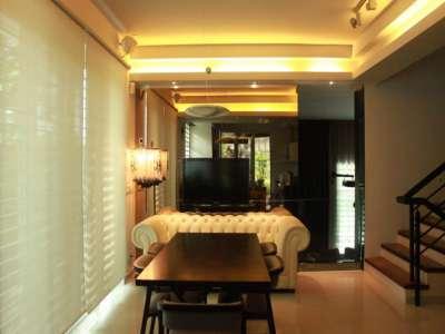 Image 7 | 5 bedroom villa for sale with 279m2 of land, Batu Ferringhi, Penang Island, Penang 219036