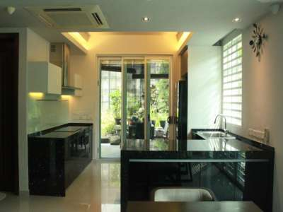 Image 8 | 5 bedroom villa for sale with 279m2 of land, Batu Ferringhi, Penang Island, Penang 219036