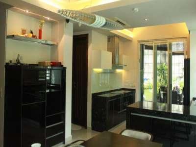 Image 9 | 5 bedroom villa for sale with 279m2 of land, Batu Ferringhi, Penang Island, Penang 219036