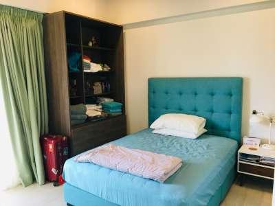Image 10 | 2 bedroom apartment for sale, Batu Ferringhi, Penang Island, Penang 219041