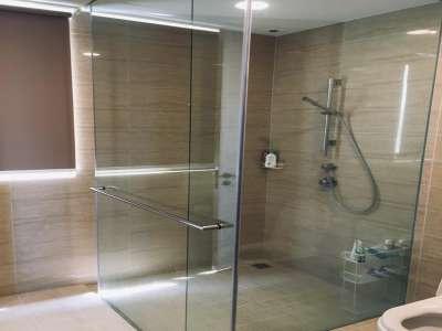 Image 11 | 2 bedroom apartment for sale, Batu Ferringhi, Penang Island, Penang 219041