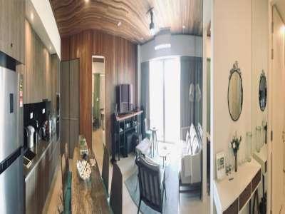Image 12 | 2 bedroom apartment for sale, Batu Ferringhi, Penang Island, Penang 219041