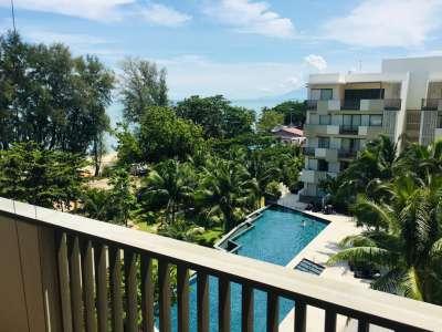 Image 3 | 2 bedroom apartment for sale, Batu Ferringhi, Penang Island, Penang 219041