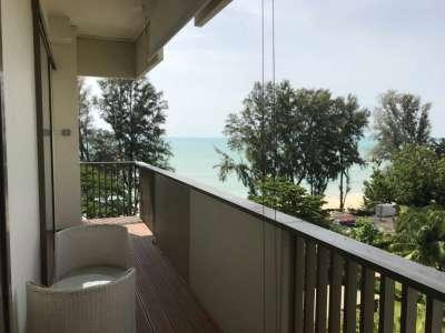 Image 4 | 2 bedroom apartment for sale, Batu Ferringhi, Penang Island, Penang 219041