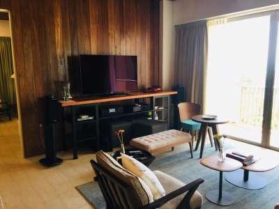 Image 5 | 2 bedroom apartment for sale, Batu Ferringhi, Penang Island, Penang 219041