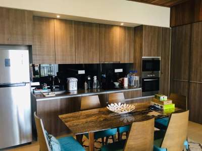 Image 6 | 2 bedroom apartment for sale, Batu Ferringhi, Penang Island, Penang 219041