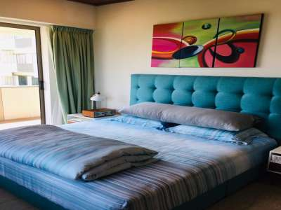 Image 7 | 2 bedroom apartment for sale, Batu Ferringhi, Penang Island, Penang 219041