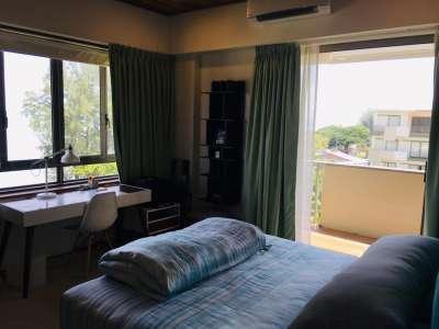Image 8 | 2 bedroom apartment for sale, Batu Ferringhi, Penang Island, Penang 219041